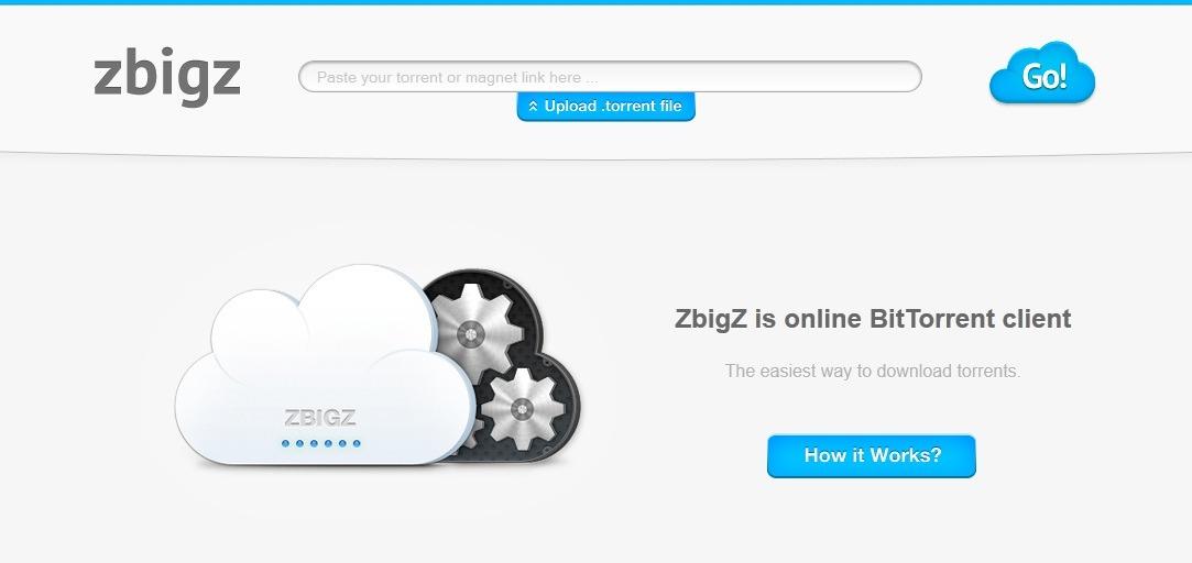 high speed torrent downloader for windows