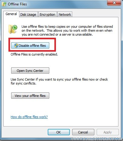 how to find group policy in windows 7