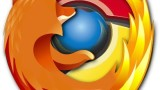 How to fix Incompatible Extensions Addons Mozilla Firefox ?