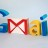 Gmail Recall logo