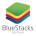 Bluestacks Whatsapp Images and Videos Folder Location