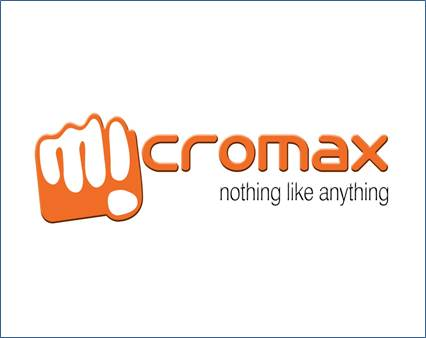 micromax a87 pc suite for windows xp