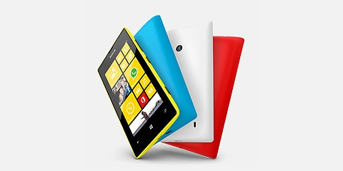 Lumia 520 unable to find a bootable option | nokia lumia 520.