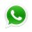 Install Whatsapp on PC without Bluestacks
