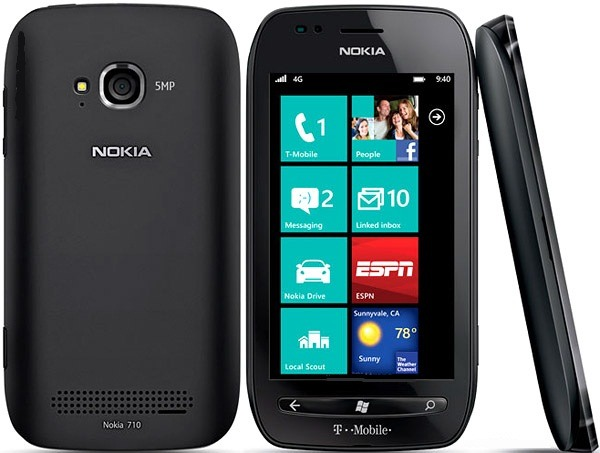 nokia lumia 710 pc suite free download specifications pros cons. Black Bedroom Furniture Sets. Home Design Ideas
