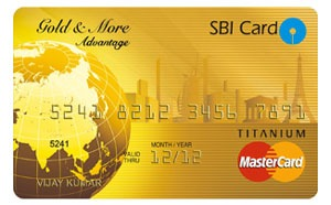 Sbi forex card customer care number
