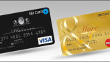 How to Create SBI Virtual Card Online