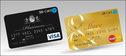 Sbi forex card customer care