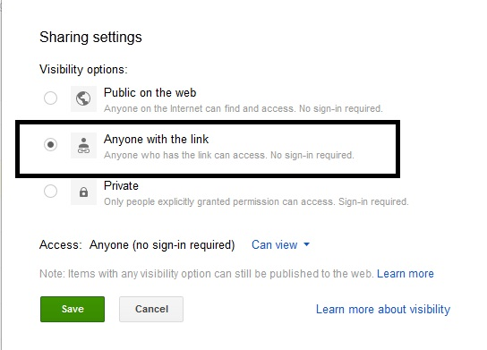 how to download an swf url file to google drive