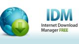 Internet Download Manager Error