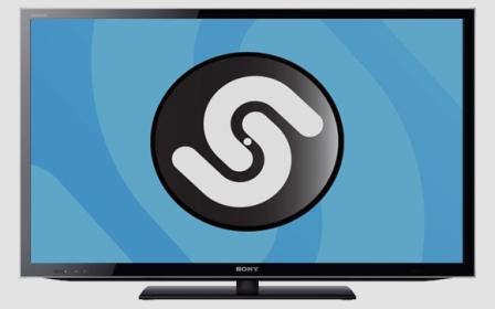 TV TÉLÉCHARGER VISTA GRATUIT SAVVY