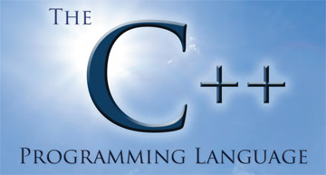 C++ For Windows 8/7