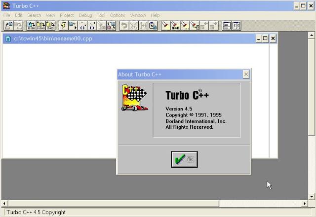 Gcc C Compiler For Windows 7 64 Bit Free Download