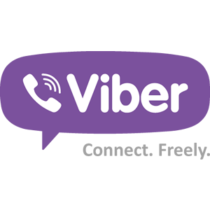 viber gratuit nokia 311