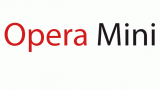 Opera Mini for Nokia Asha