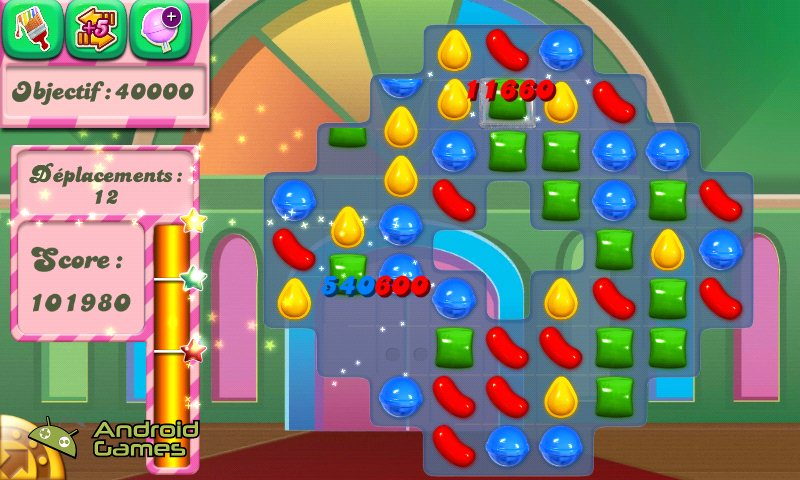 Candy-Crush-Saga-for-PC-FREE-Download.jpg