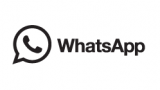 Free download Whatsapp for Java mobile phone