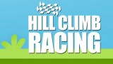 Install Hill Climb Racing on PC