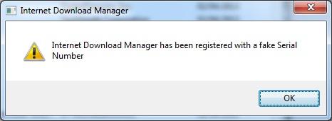 download serial number idm 6.21