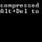 Bootmgr is compressed FIX