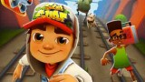 Get Unlimited Coins Subway Surfers Sao Paulo