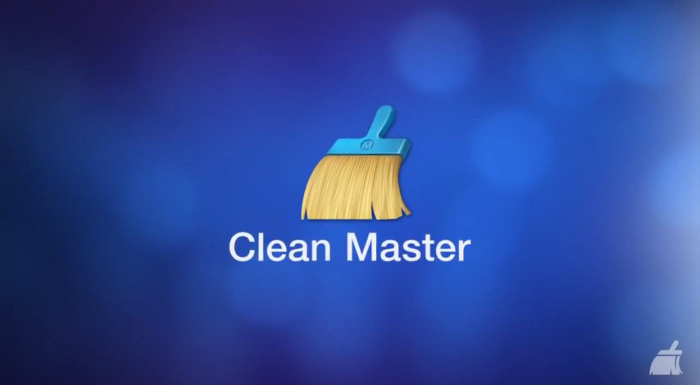 Clean master for pc android apk free download - Clean master optimizer apk ...
