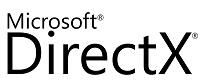 Direct X Offline installer