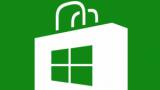 How to fix Windows Store Not Working error