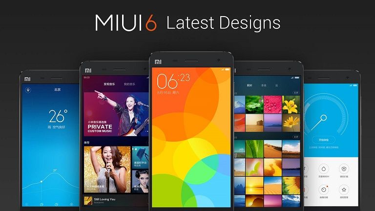 How to Install Play Store MIUI 6 and Google Apps MIUI 6