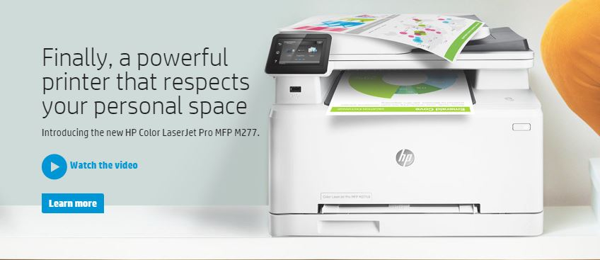 Download Driver) HP LaserJet P1102 Driver Download for Free