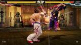 Tekken 6 for PC, Tekken 6 for Windows, Tekken 6 Mac