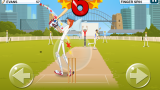 stick cricket 2 for Windows PC