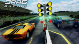 Drag Racing Apk