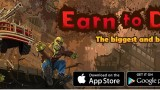 Earn to Die 2 APK free download for Android