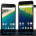 Google Nexus 6P vs Google Nexus 6