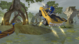 Download Beach Buggy Blitz APK free for Android