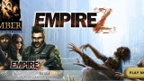 Download Empire Z APK Free for Android
