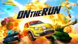 Download ON the RUn APK for Android for Free