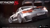 Gt racing 2 Free APK download for Android