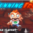 Running Fred Free Download Apk for Android