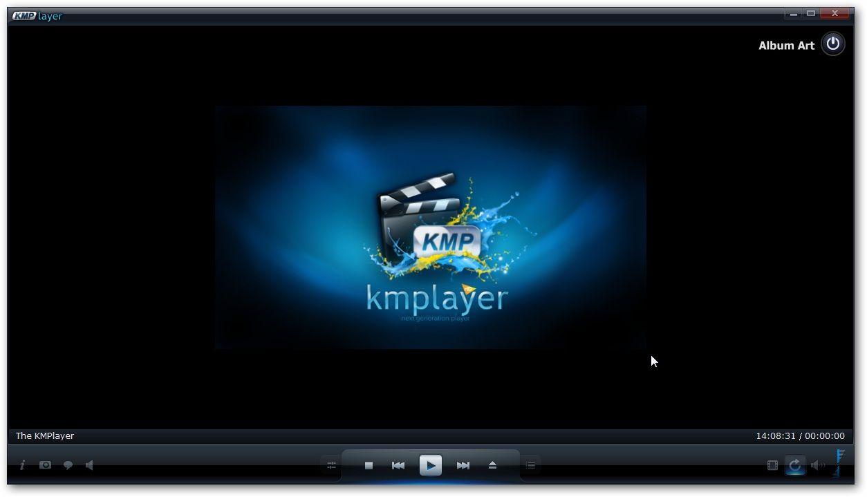 How To Fix Kmplayer Script Error Kmplayer Runtime Error