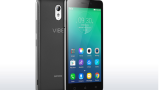Lenovo Vibe P1m Downlaod PC Suite and USB Drivers