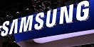 How to Increase Internet Speed on Samsung Phones