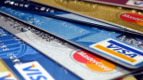 Best Credit Cards in India 2016