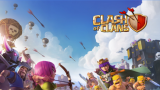 Clash of Clans Offline Installer For PC Windows