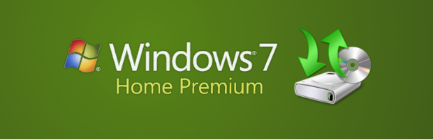 windows 7 home premium 64 bit iso تحميل