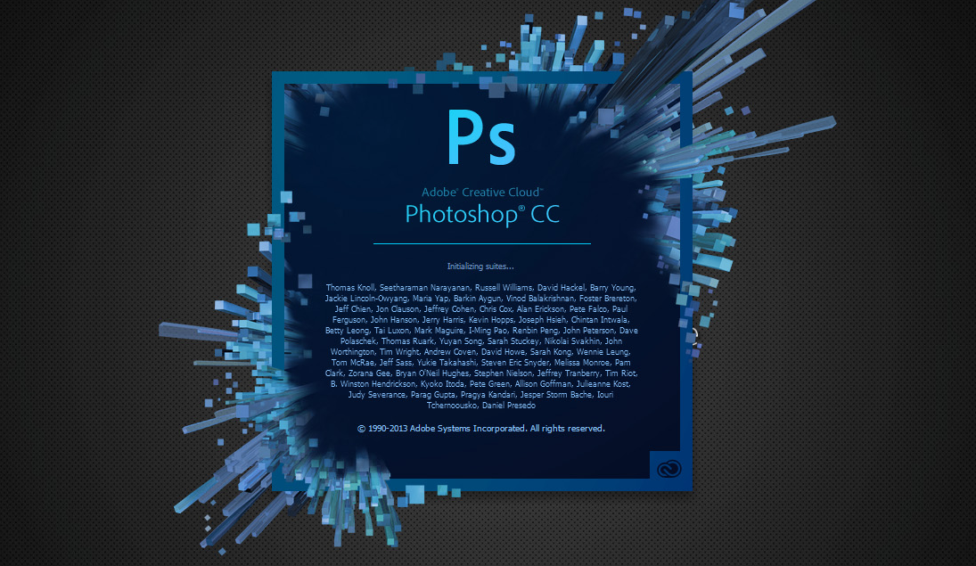 photoshop for windows 7 - CNET Download - Free Software