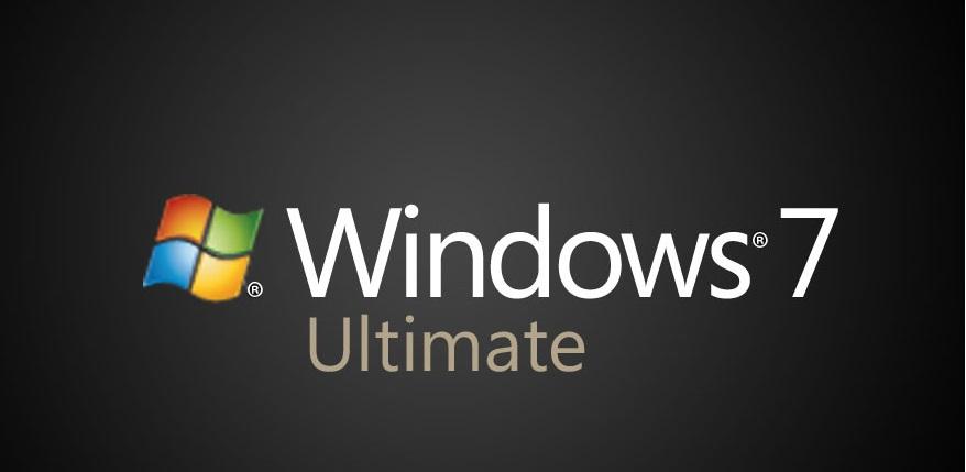 windows 7 ultimate download iso torrent