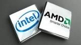 CPU Usage 100 Percent Windows