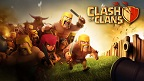 Clash of Clans Black Building Fix